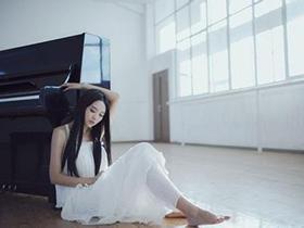 钢琴名家李云迪 献给中美学生的最美礼物