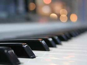 日本二手钢琴 原装进口卡瓦依/KAWAI BL51家用钢琴