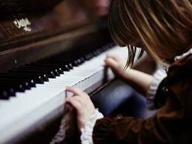 [学习交流] 练习钢琴的16个好习惯
