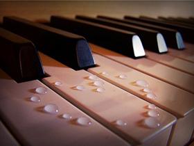 阿波罗apollo最漂亮的钢琴