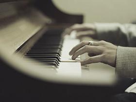 学钢琴的秘诀?伯雅钢琴为您解答