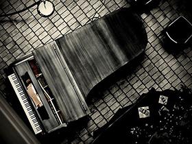 日本原装阿波罗/APOLLO钢琴制造番号查询