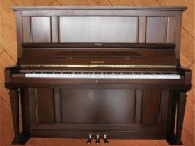 DIAPASON钢琴132-SW迪亚帕森钢琴