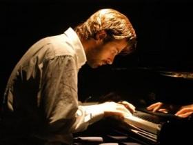 [伯雅钢琴]整音工艺:赋予钢琴生命力的工作