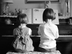 ADELSTEIN阿德斯坦-日本原装二线品牌钢琴