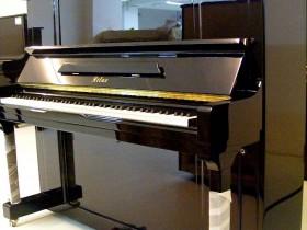 日本二手钢琴阿特拉斯/阿托拉斯ATLAS品牌钢琴简介