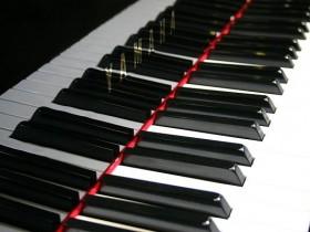 二手钢琴的外观及油漆的质量要求