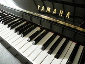 买什么牌子的钢琴好_二手钢琴哪个牌子好