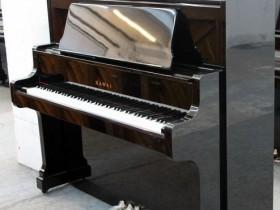 日本二手钢琴的优势_原装二手钢琴的特点