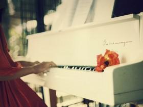 日本原装二手钢琴的品质为何能如此深入人心?