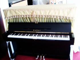 钢琴维护方法及经验知识总结