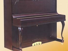 入手二手钢琴你首先需要了解哪些相关知识