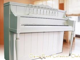 什么牌子的二手钢琴最好_谈二手钢琴的质量与价格