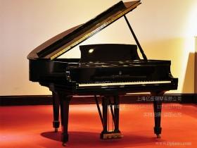 世界名琴STEINWAY&SONS-施坦威-斯坦威钢琴