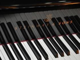 世界知名品牌钢琴简介_什么品牌的钢琴最好!