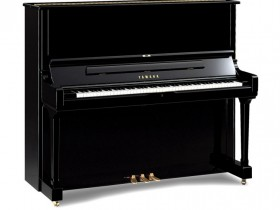 想买二手钢琴_YAMAHA和KAWAI哪个好??