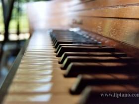 如何挑选钢琴?