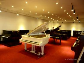 上海二手钢琴|伯雅钢琴关于购买二手钢琴问题