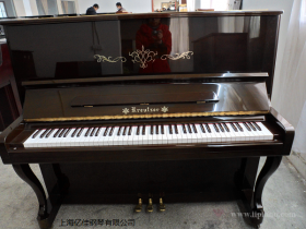 上海二手钢琴*日本二线品牌*库存价格(每周更新)
