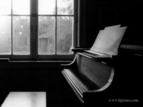 如何确定二手钢琴的品质和价格