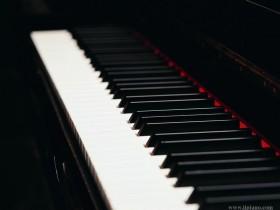 购买原装进口二手钢琴常见的问题总结
