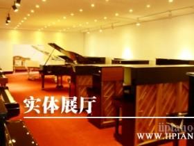 【上海二手钢琴】实体工厂选购 看得见更放心
