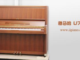 二手好钢琴 日本原装进口雅马哈Yamaha U7C高端品质