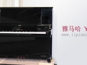 雅马哈钢琴Yamaha YUA高端大谱架米字背结合 超值推荐
