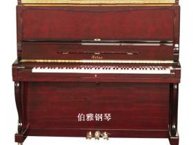 日本著名品牌 ATLAS阿托拉斯A55M二手钢琴 伯雅钢琴 精品推荐!