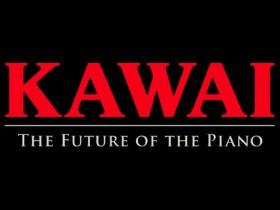 【KAWAI】日本原产KAWAI/卡瓦依钢琴各系列型号解析