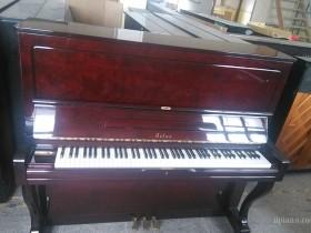 日本原装精品钢琴ATLAS NA300D高配置性价比超一线
