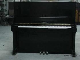 日本原装高端演奏琴YAMAHA UX 番号:2974771 伯雅钢琴 精品推荐