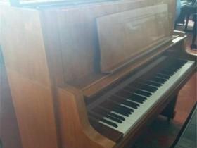 KAWAI高端演奏彩琴系列KL-702 编号:1081010 伯雅钢琴 精品推荐