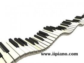 钢琴的日常保养 (上海伯雅钢琴)