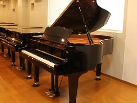 钢琴的放置(上海伯雅钢琴)