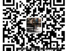 日本原装APOLLO阿波罗钢琴品牌介绍|上海伯雅钢琴有限公司