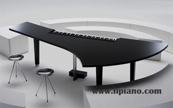 如何挑选二手钢琴(文字篇)