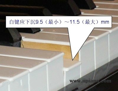 如何挑选二手钢琴(图片篇)