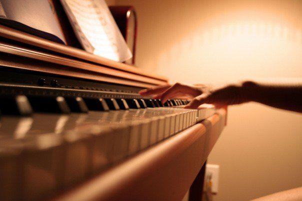 雅马哈钢琴如何选购及雅马哈钢琴的价格