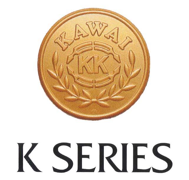 買卡瓦依二手鋼琴,先了解KAWAI鋼琴代表型號生產年代