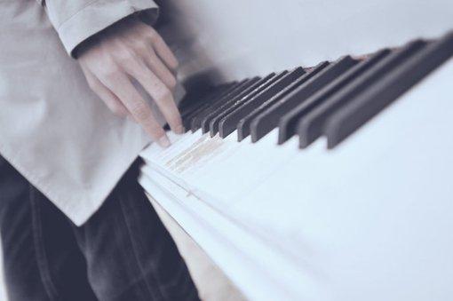 选购二手钢琴的要点