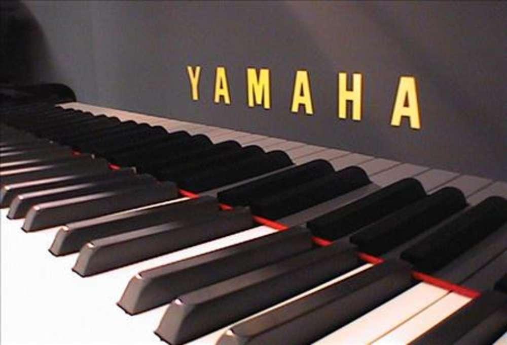 雅马哈二手钢琴哪个型号值得购买?