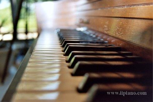如何挑选钢琴?(借鉴整理版)