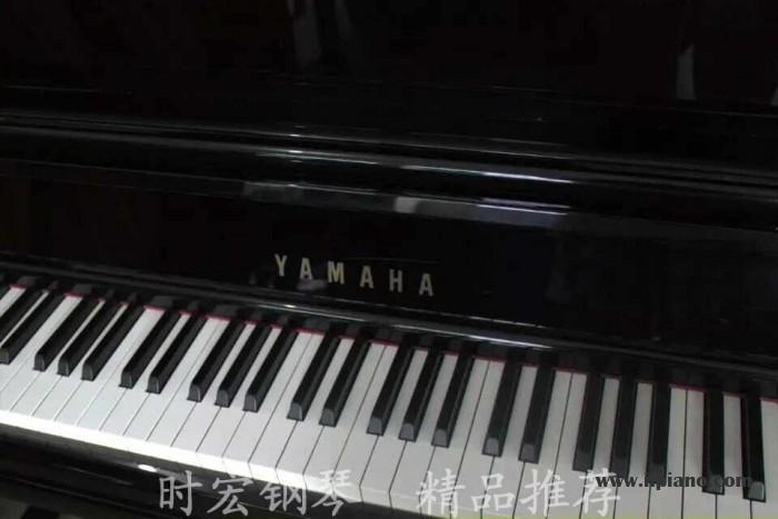 雅马哈 UX-10A 番号:5149308