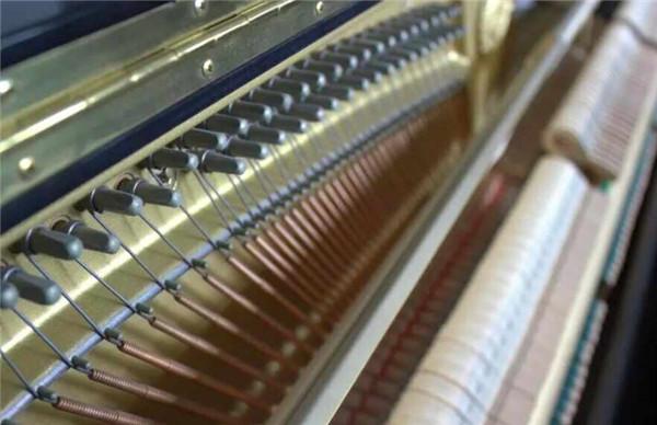 YAMAHA 高端演奏 UX10A 编号:5149308 伯雅钢琴 精品推荐