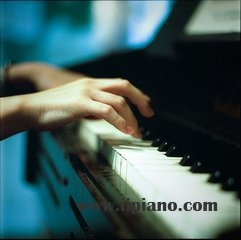 钢琴三防:防鼠、防虫、防潮 (上海伯雅钢琴)
