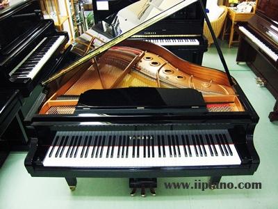 """钢琴到家后48小时内的常见""""问题"""",准备买琴或刚买琴的朋友参考一下"""