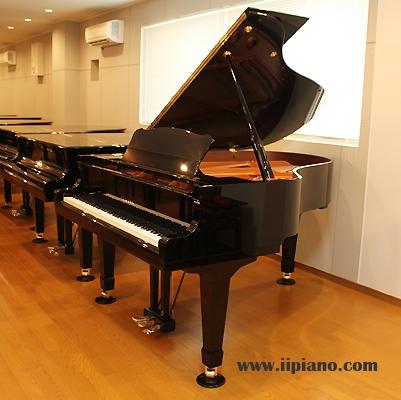 关于选购日本二手钢琴的十大标准和要求讲解