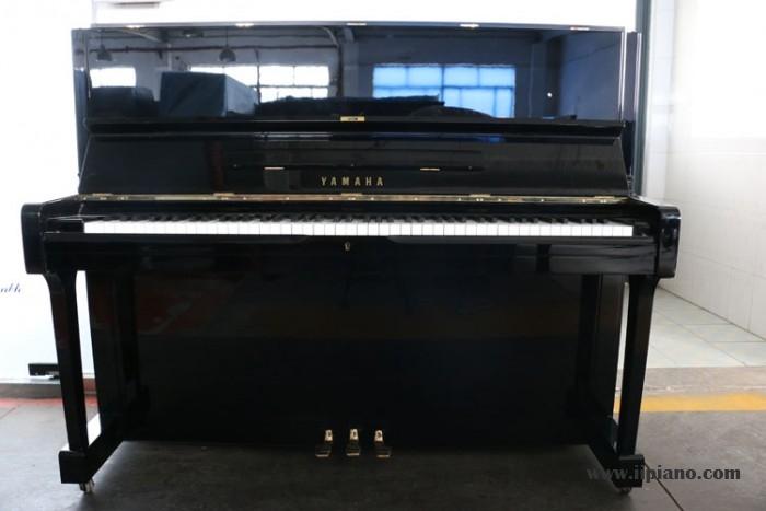 (视频)关于购买钢琴的常见问题解答