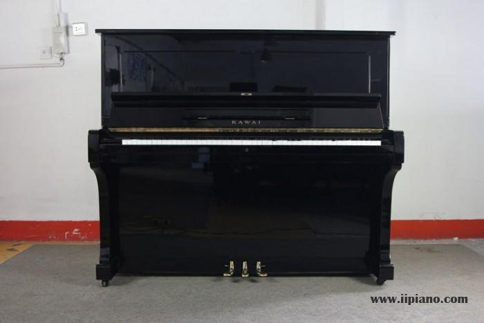 日本原装进口二手钢琴KAWAI卡瓦依型号解析